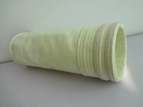 玻璃纤维针刺毡布袋