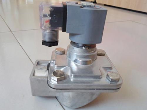 GMF-25电磁脉冲阀